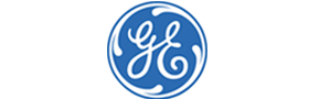 ge-front
