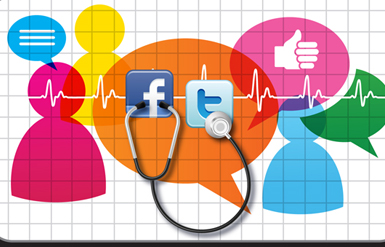 socialmedia-on-health-life