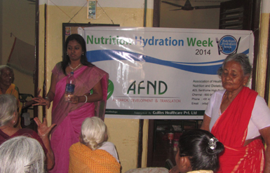 Nutrition-camp-1