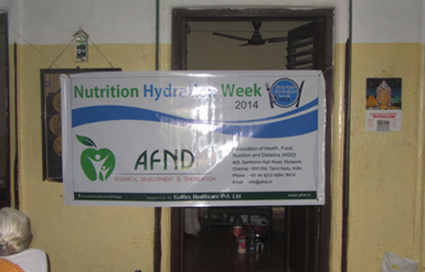 Nutrition-camp-2