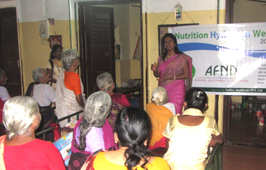 nutrition-hydration-week-AFND
